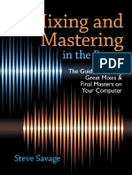 272315404-Mixing-Mastering-on-the-Box.pdf