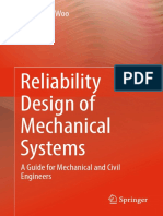 Dlfeb.com.Reliability.design.of.Mechanical.systems.a.guide.for.Mechanical.and.Civil.engineers