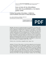 ciberculturas-alvarez.pdf