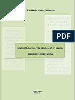 Resolucao etica- comparacao 196-96 e  466.pdf