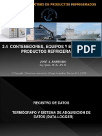 2-4 Termógrafos-data loggers-fuentes de poder-manejo-EIR.ppt