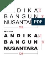 ABN.pdf
