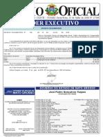 Diario Oficial 2018-07-13 Completo