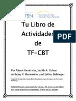 TuLibrodeActividadesdeTF-CBT_pdf.pdf
