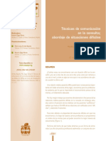tecnicascomunicacion_AEPAP.pdf