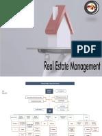Real Estate Marketing & Management ( Part 2)