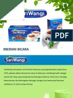 Sariwangi.fix