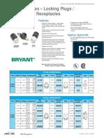 wiringdevicesplugsconnsreceps (1)