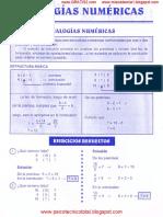 analogiasnumericas-141224150325-conversion-gate02.pdf