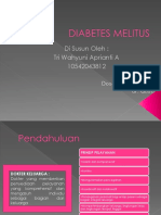 SLIDE DIABETES MELITUS TRI FIX.pptx