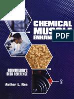 Chemical Muscle Enhancement.pdf
