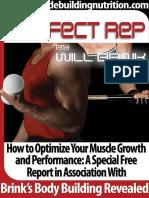 The Perfect Rep.pdf