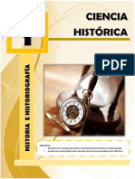 Tema 001 Historia 2018