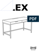 alex-bureau__AA-956232-6_pub.pdf