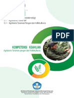 5 1 1 KIKD Agribisnis Tanaman Pangan Dan Holtikultura COMPILED (1)