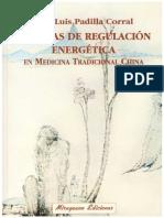 Jose Luis Padilla Corral - Módulos de regulación.pdf