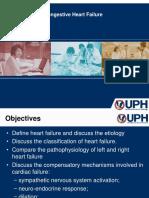 Congestive Heart Failure_2.pdf