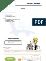 modulonuevofisica5to-160506002301.pdf