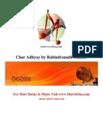 Char Adhyay .pdf