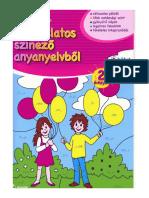 Varázslatos színező anyanyelvből 2.o-B.pdf
