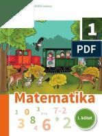 FI-503010101 1 Matematika 1 TK Elso Kotet 2016 NKP OH Jav