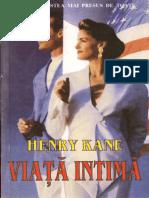 222940394-Henry-Kane-Viata-Intima.pdf