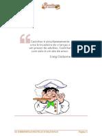 p05 COZINHAR COM ZELO ATO DE AMOR.pdf