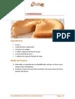 p25 BOLO DE LEITE CONDENSADO.pdf