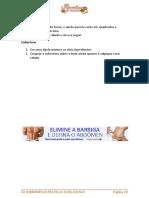 p20 BOLO DE COCO MOLHADINHO 2.pdf