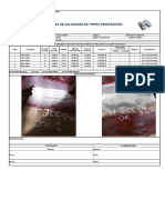 Protocolo de Inspeccion por Tinte Penetrante de Estructura de Hidrociclon 1.xlsx