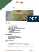 p30 BOLO DE LIMÃO 1.pdf