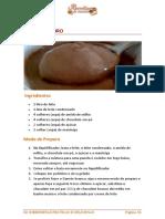 p35 DANETE CASEIRO.pdf