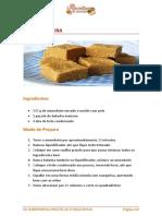 p60 PAÇOCA CASEIRA.pdf