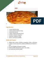 p50 BOLO DE BANANA.pdf