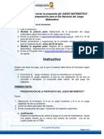 juego matemático.pdf