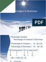 3 Percentage Variation.pptx