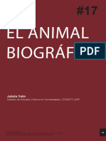 452f_Yelin_el animal biografico.pdf