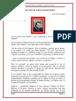 LA ORACIÓN DE TODOS LOS SENTIDOS.pdf