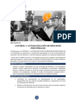 DIPLOMADO UCATEC - CONTROL DE PROCESOS.pdf