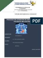 PAE-CANCER-EMFER-VI.-FINAL.docx