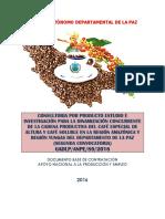 propuesta cafeCORREGIDO