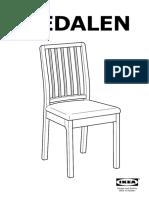ekedalen-chaise__AA-1868653-3_pub.pdf