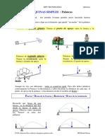 palancas simples.pdf
