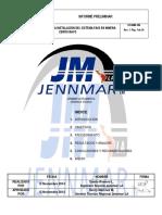 GTJMIN-196 Informe Asistencia Técnica FAV3 Cerro Bayo R1