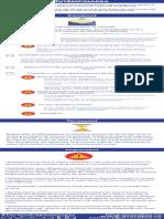 Intampinarea.pdf