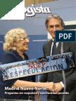 Madrid Ecologista 40