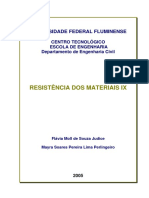 apostila_resmatIX.pdf