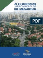 manual-orientacao.pdf
