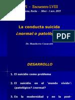 API Suicidio Oct 2015