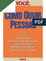 Como Ouvir Pessoas.pdf